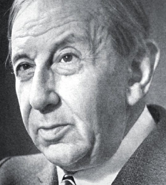 Vladimir Polyakov