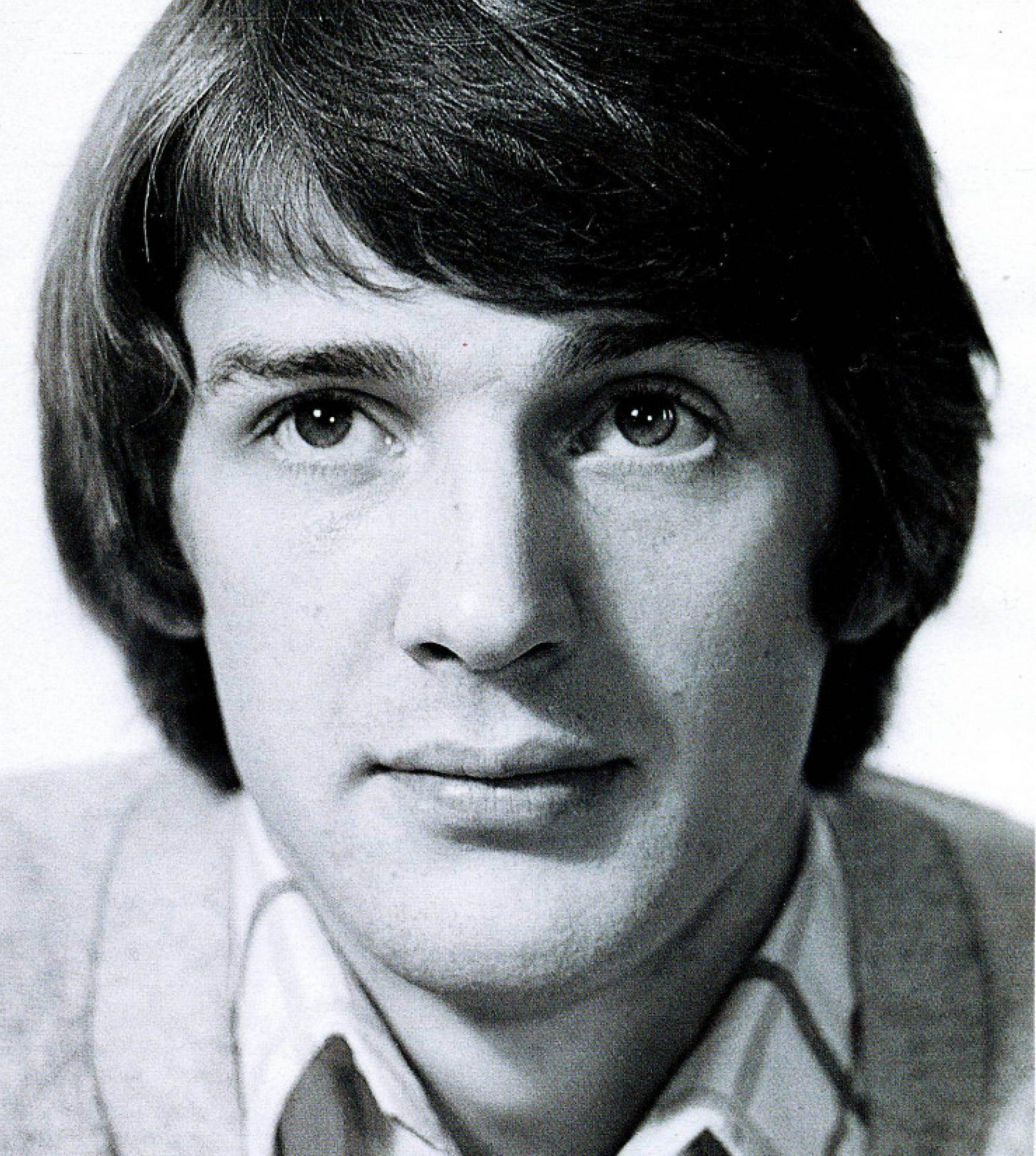 Aleksandr Abdulov