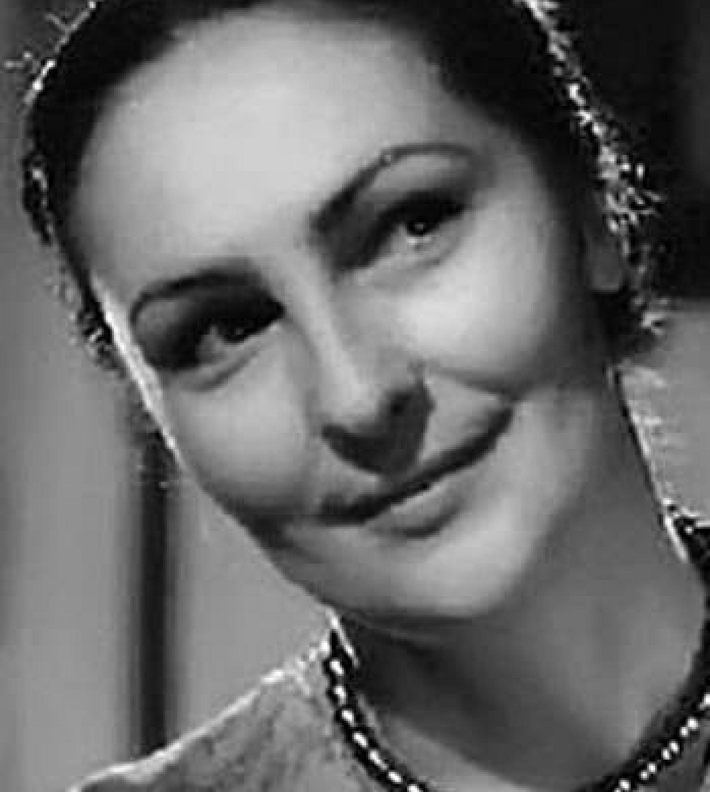 Dudukhana Tserodze