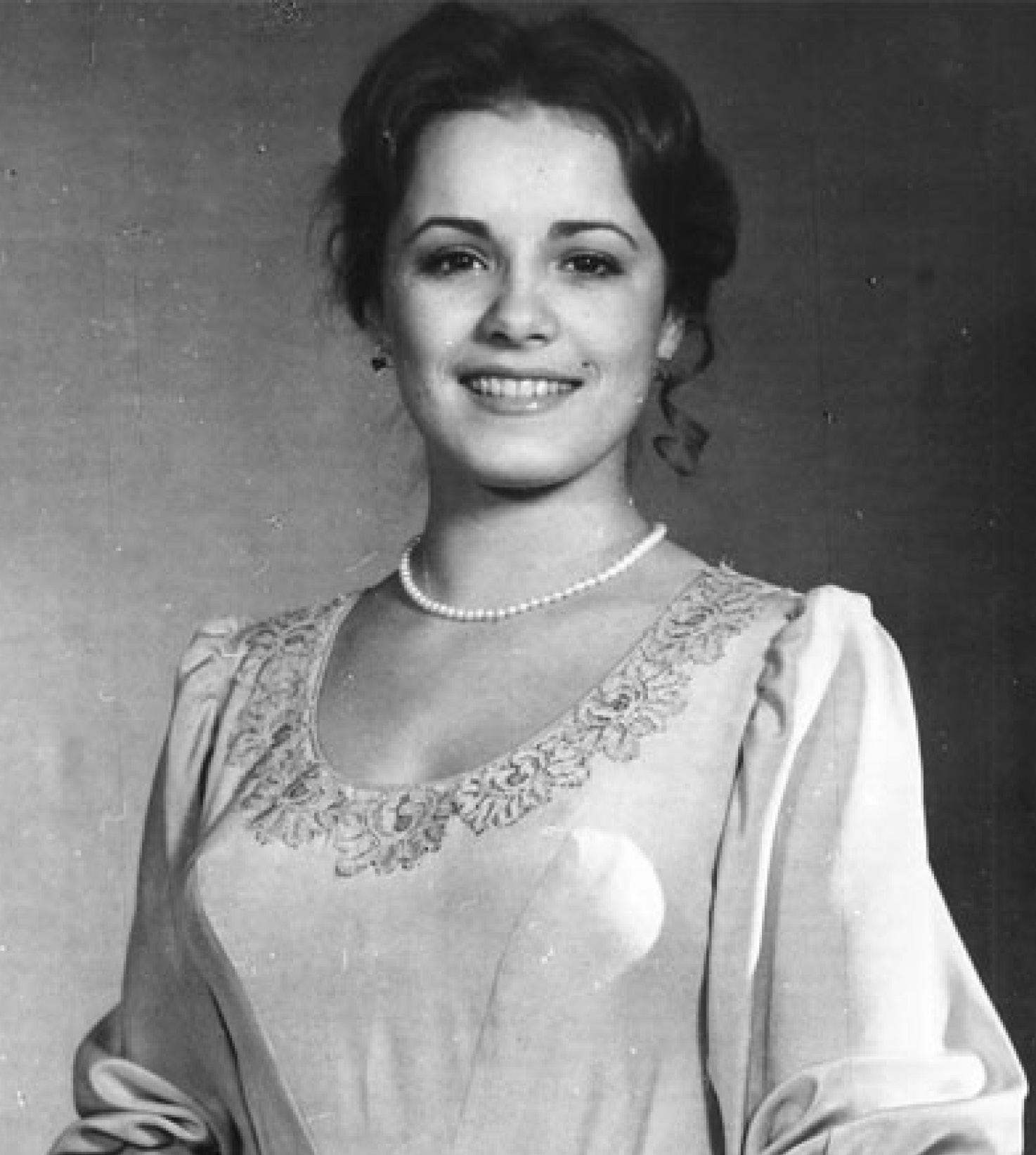 Elena Tsyplakova