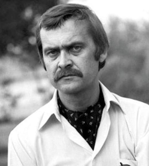 Ivan Mykolaichuk