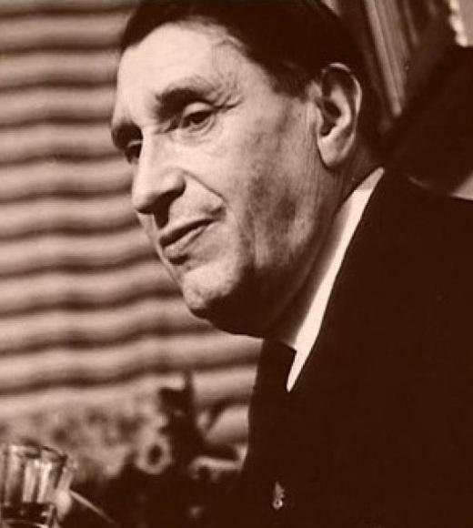 Ivan Ivanov-Vano