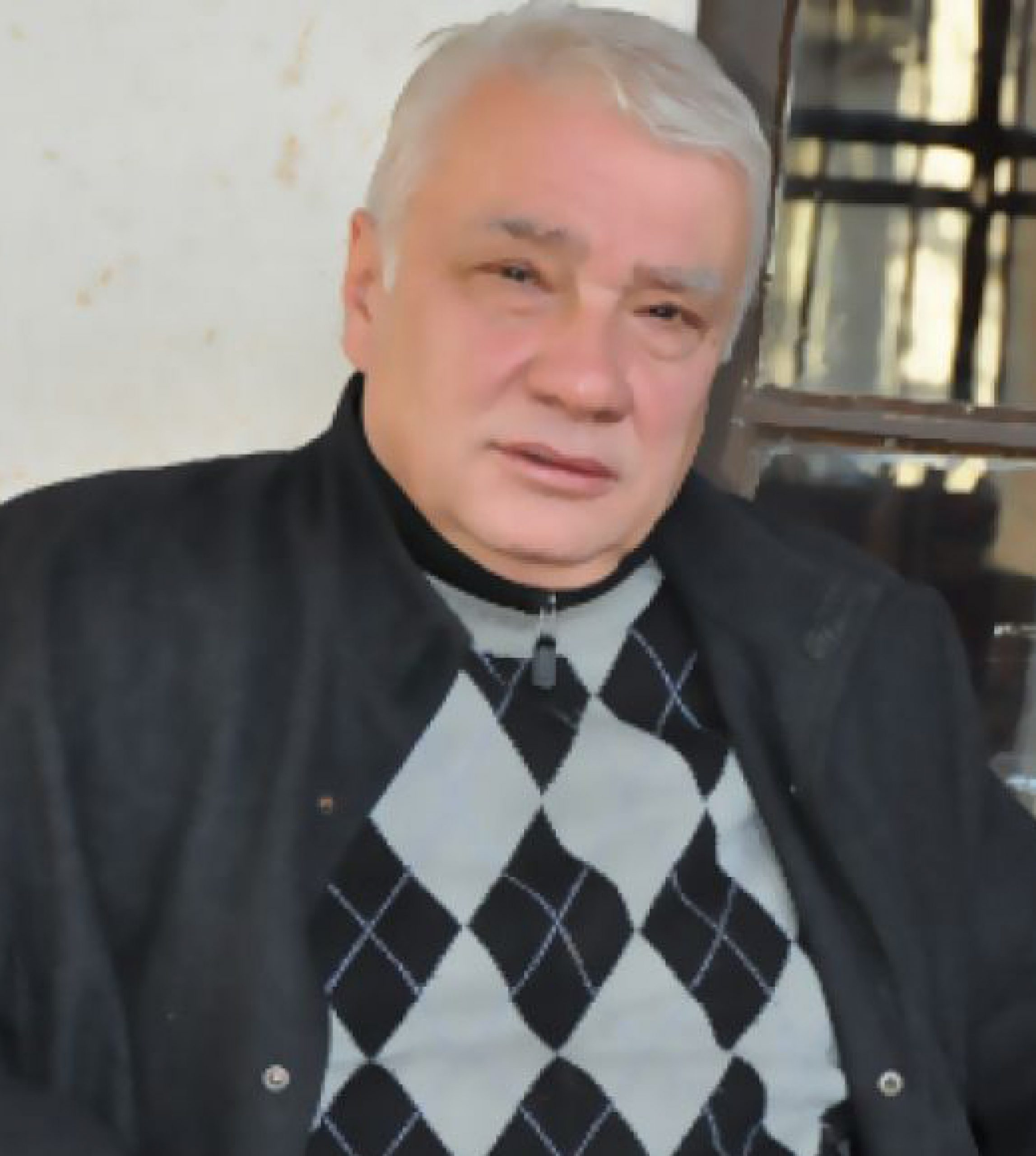 Kakha Koridze