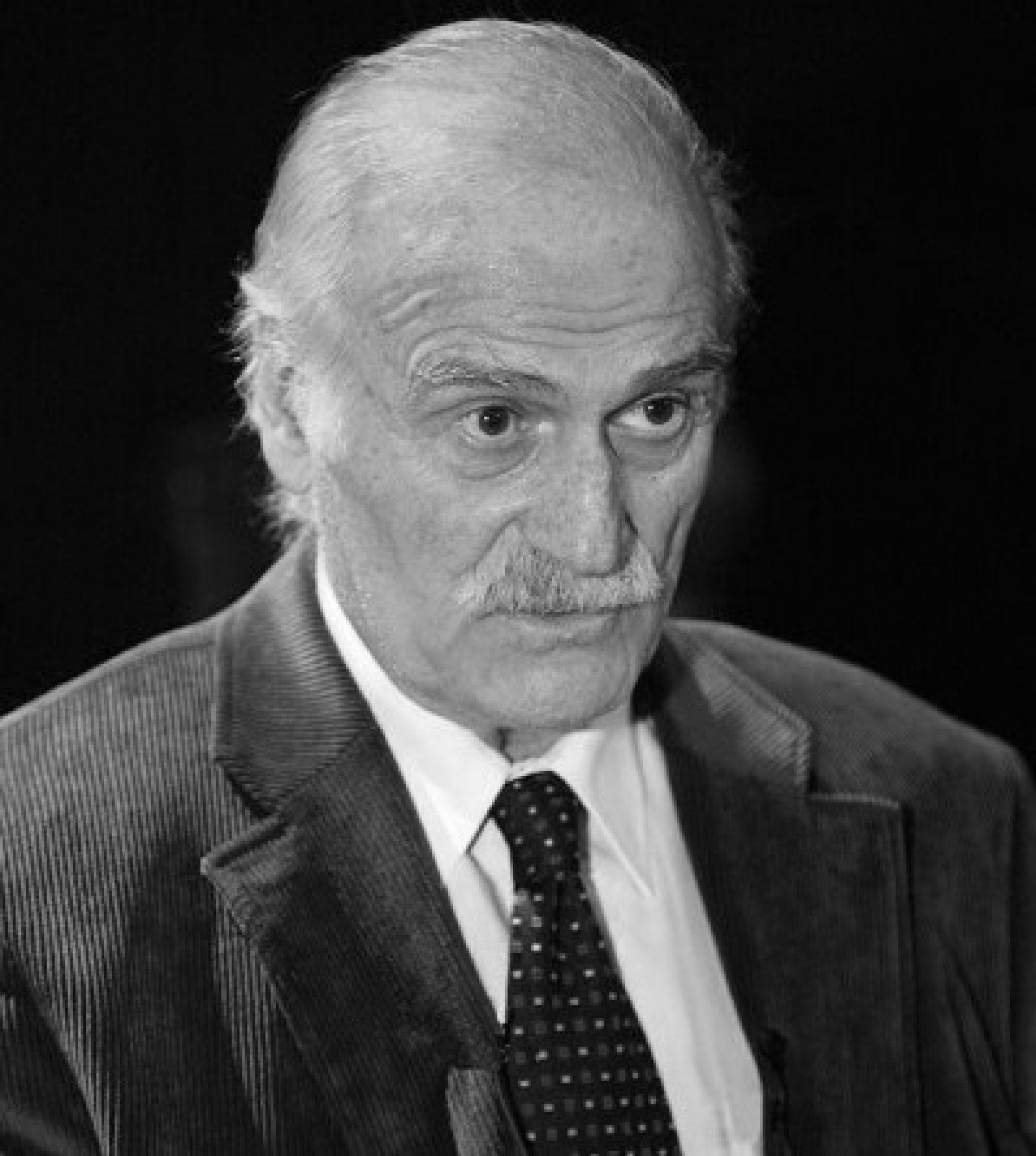 Kakhi Kavsadze