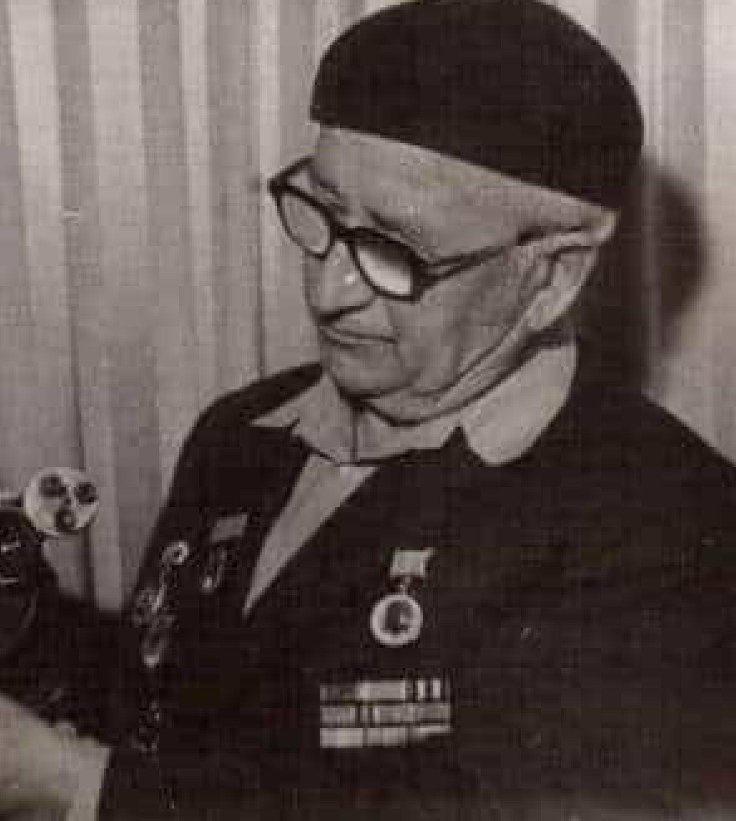 Karlo Gogodze