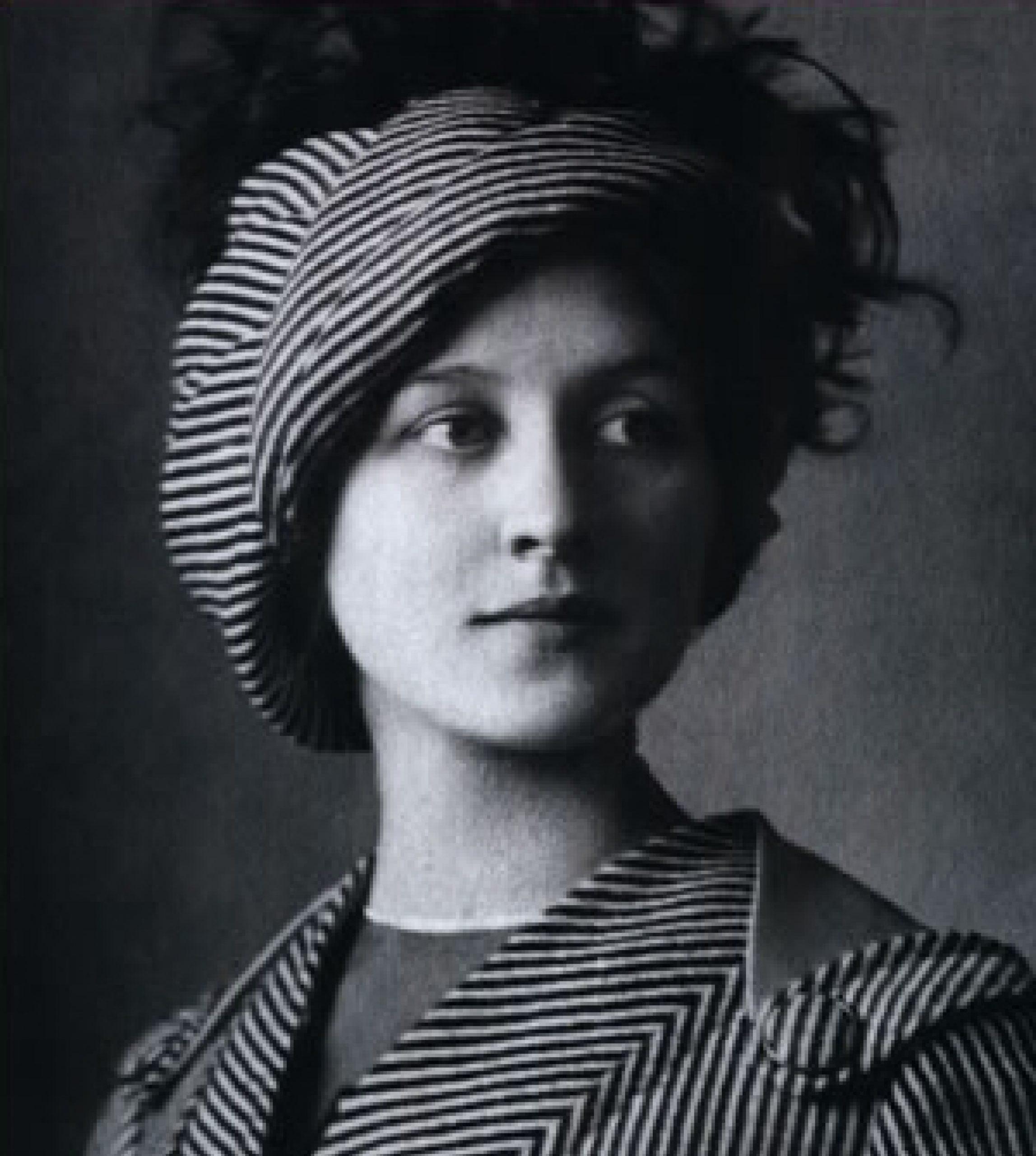 Lidiya Koreneva