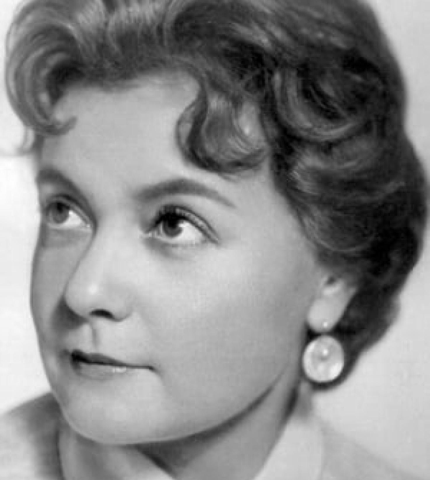 Liliya Gritsenko