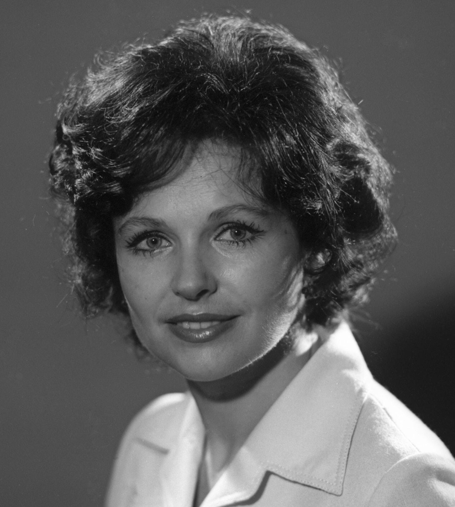 Natalya Fateyeva