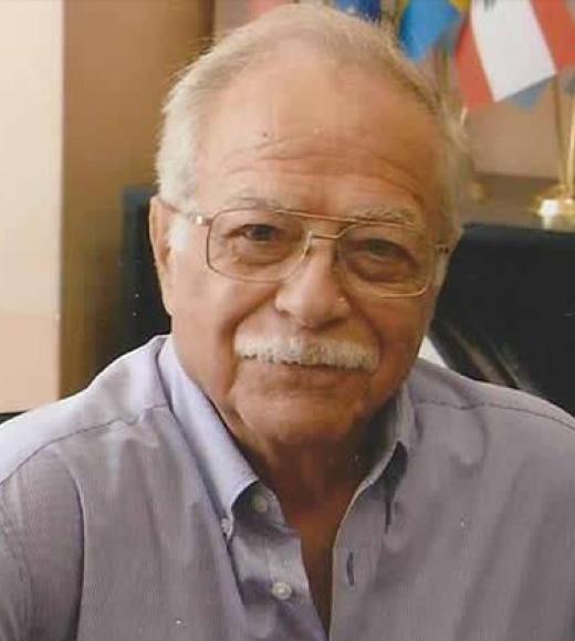 Nerses Hovhannisian