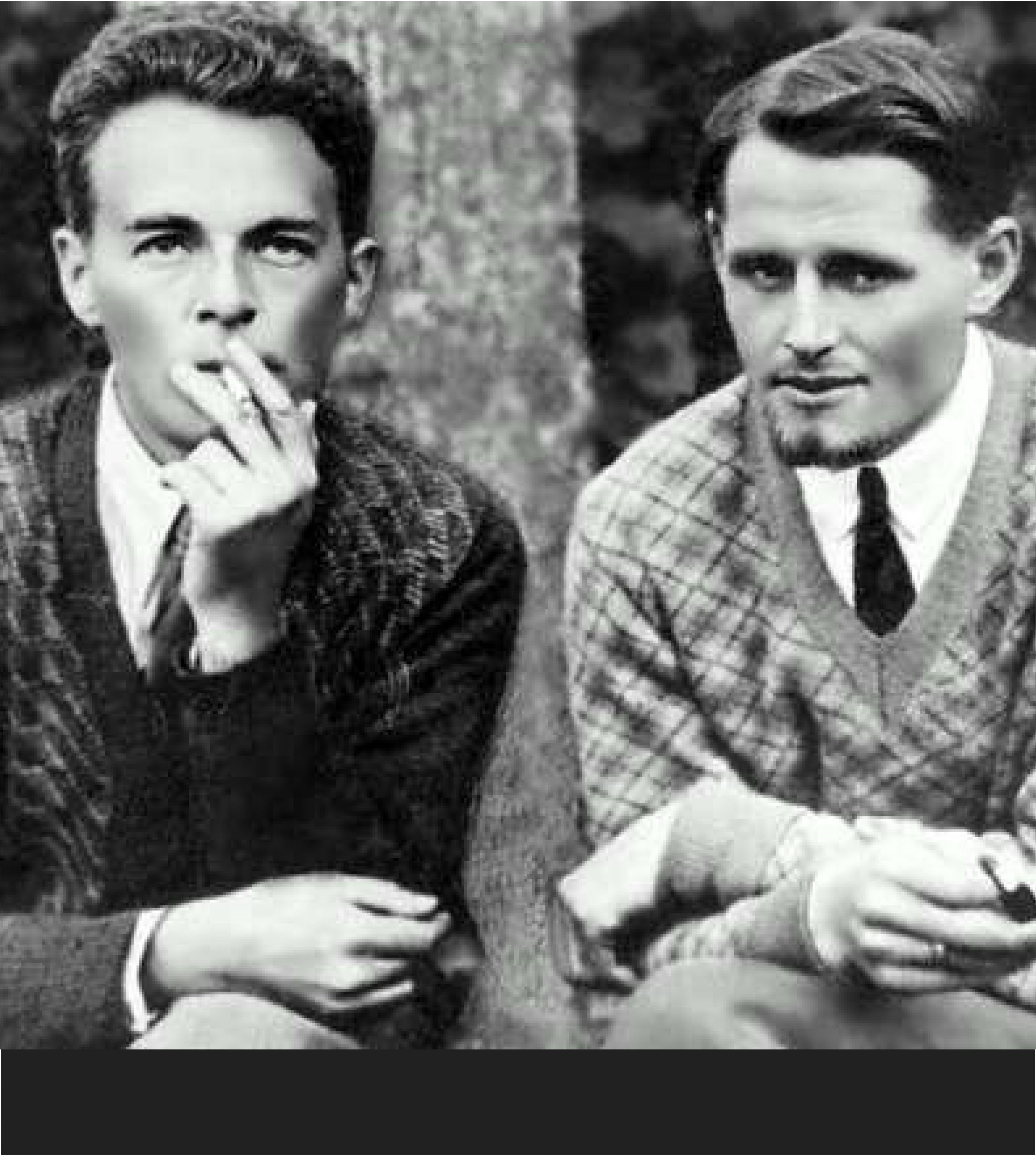 Vasilyev Brothers