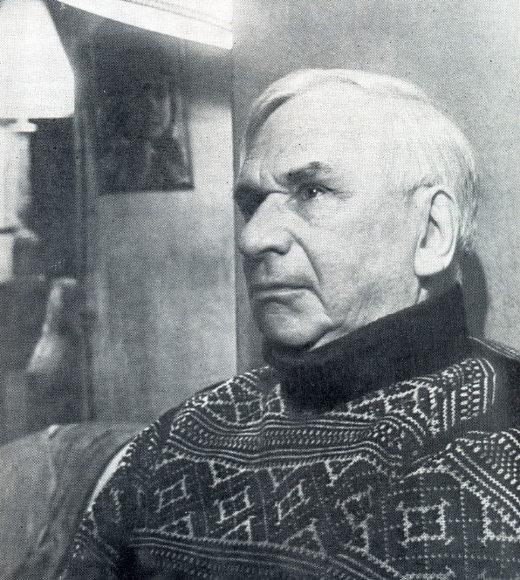 Yevgeny Gabrilovich