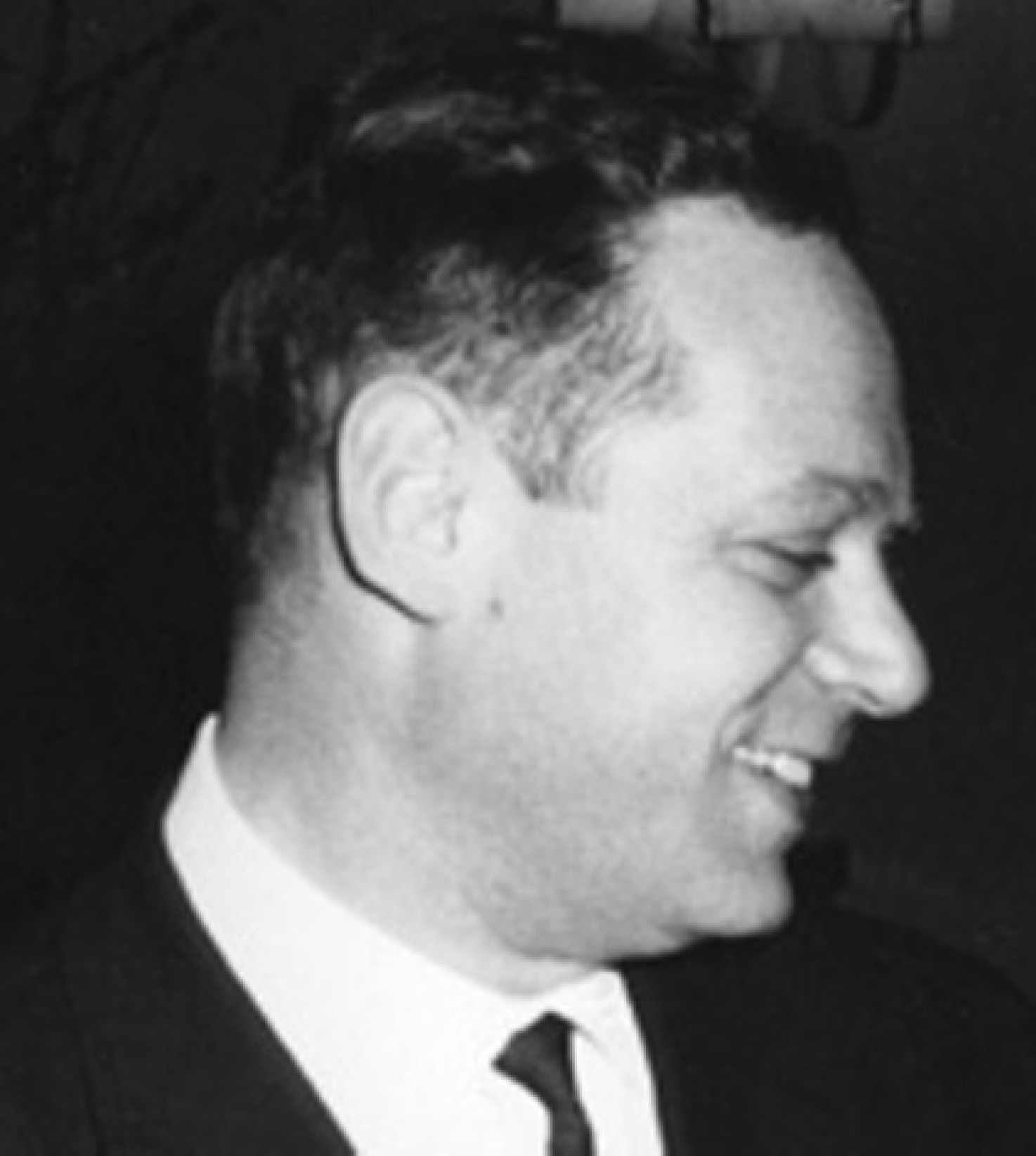 Yuri Khanyutin