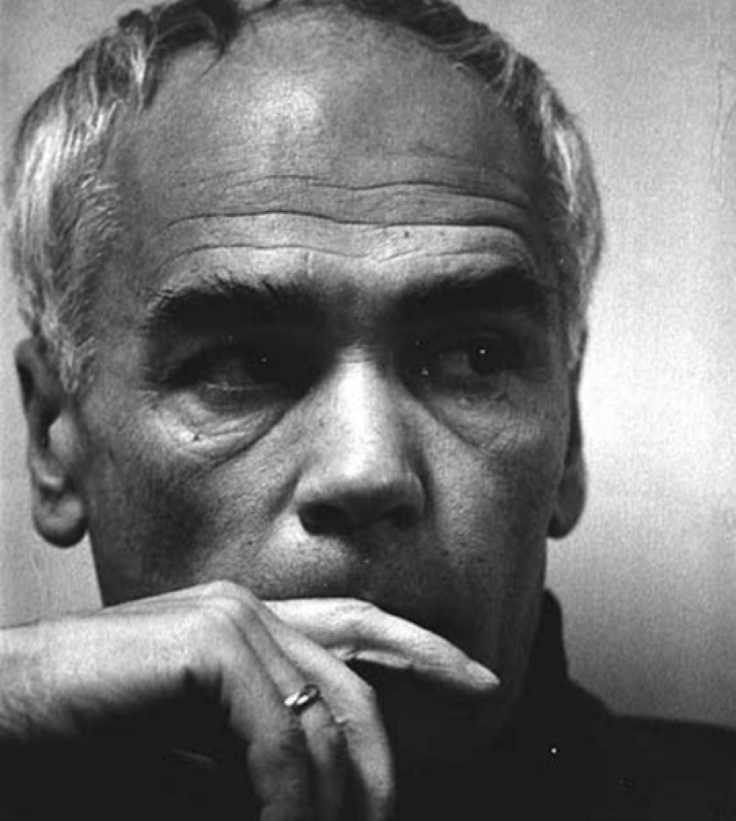 Yuri Klepikov