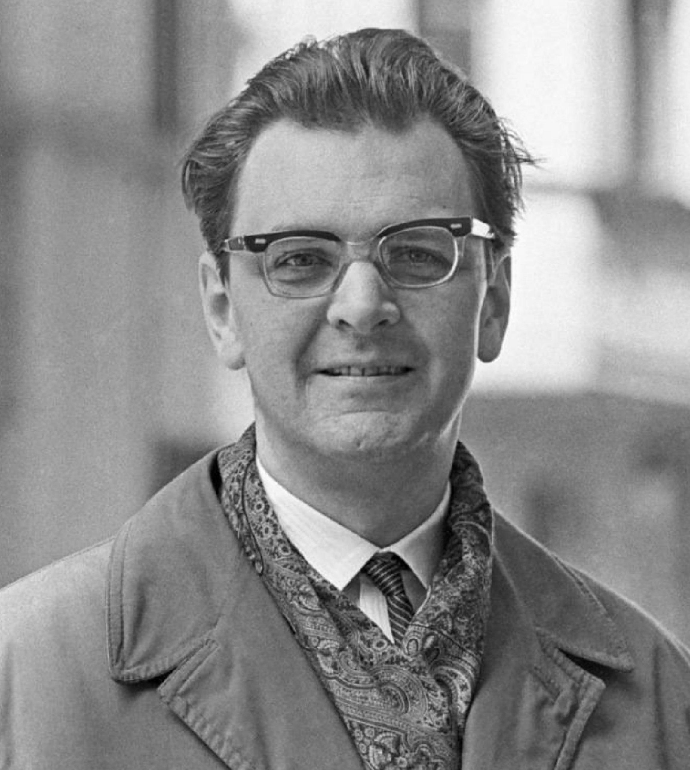 Yuri Yokovlev