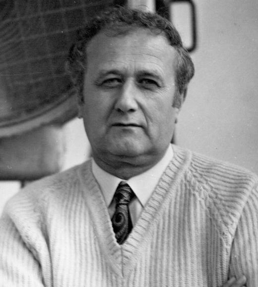 Henrik Malyan