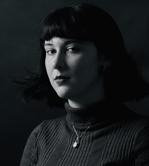 Juliet Merchant