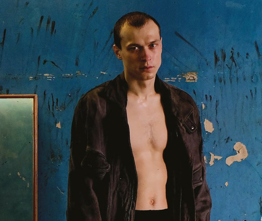 Deep Dive: Boris Akopov & The Bull