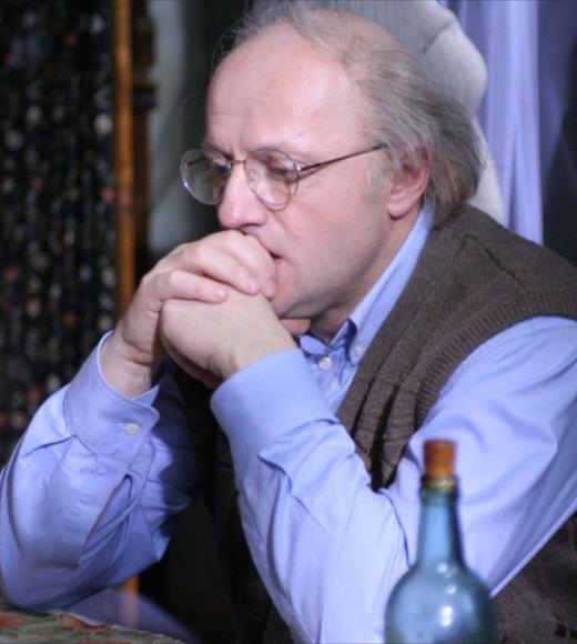 Grigory Dityatkovsky