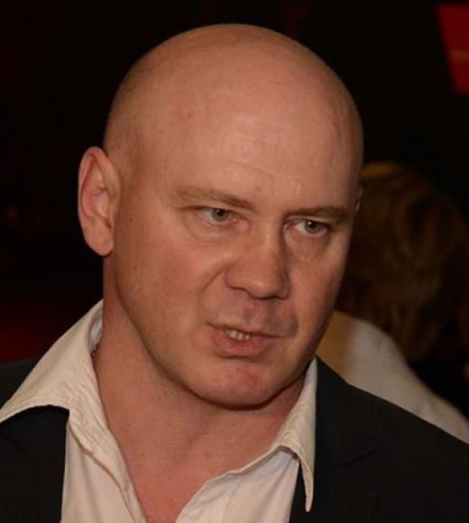 Vitaliy Khaev