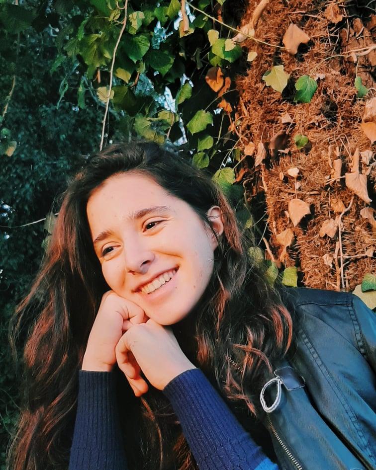 Sandra Radenovic