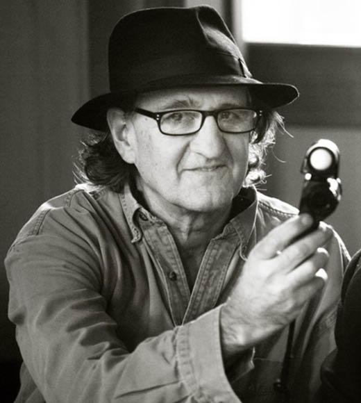 Georges Lechaptois