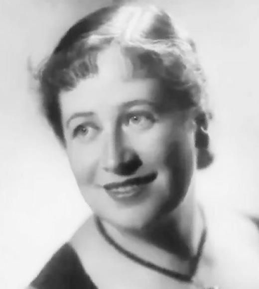 Viktoria Ivanova