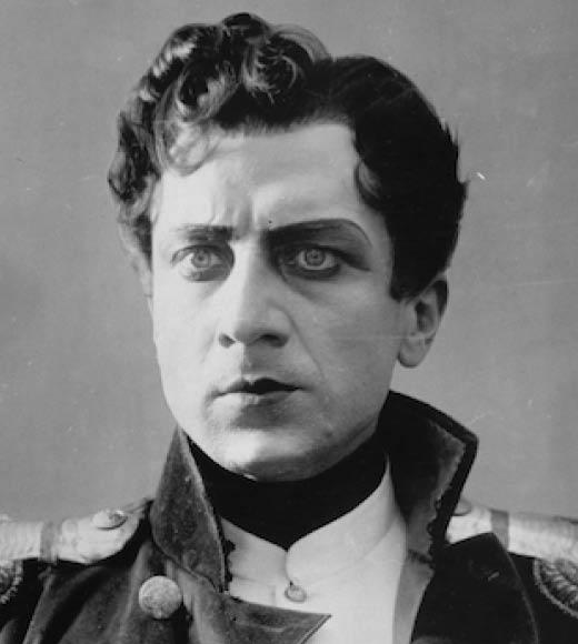 Yakov Protazanov