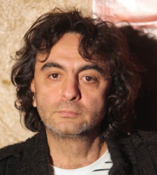 Dzhanik Fayziev