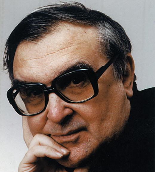 Vladimir Dashkevich
