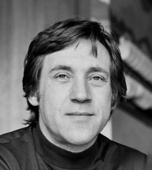 Vladimir Vysotsky