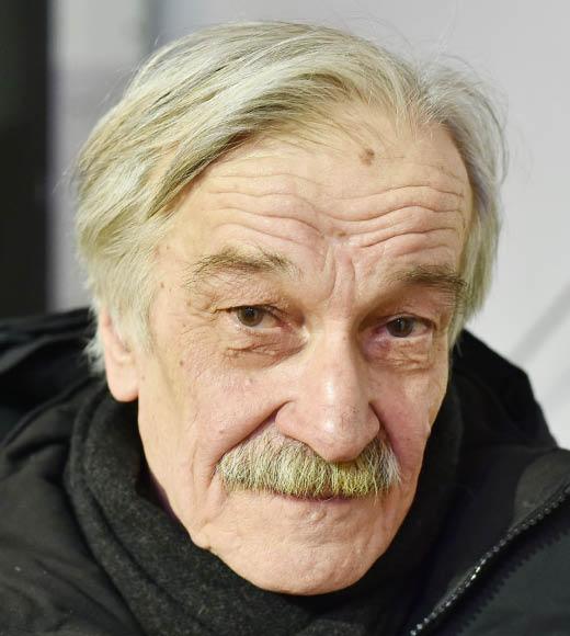 Yuri Klimenko